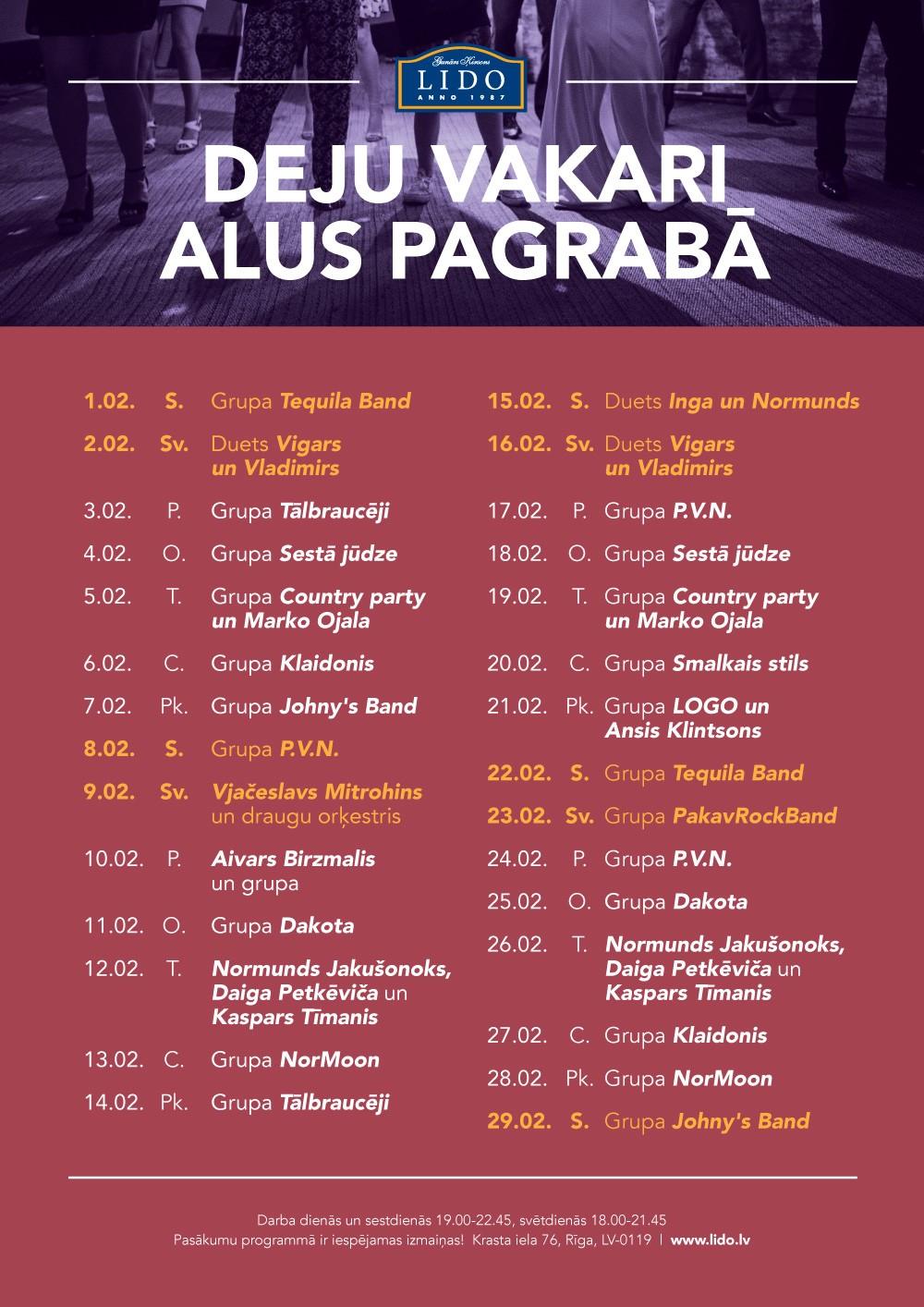 DejuVakariPagrabs-Februaris-A4-01.2020.jpg