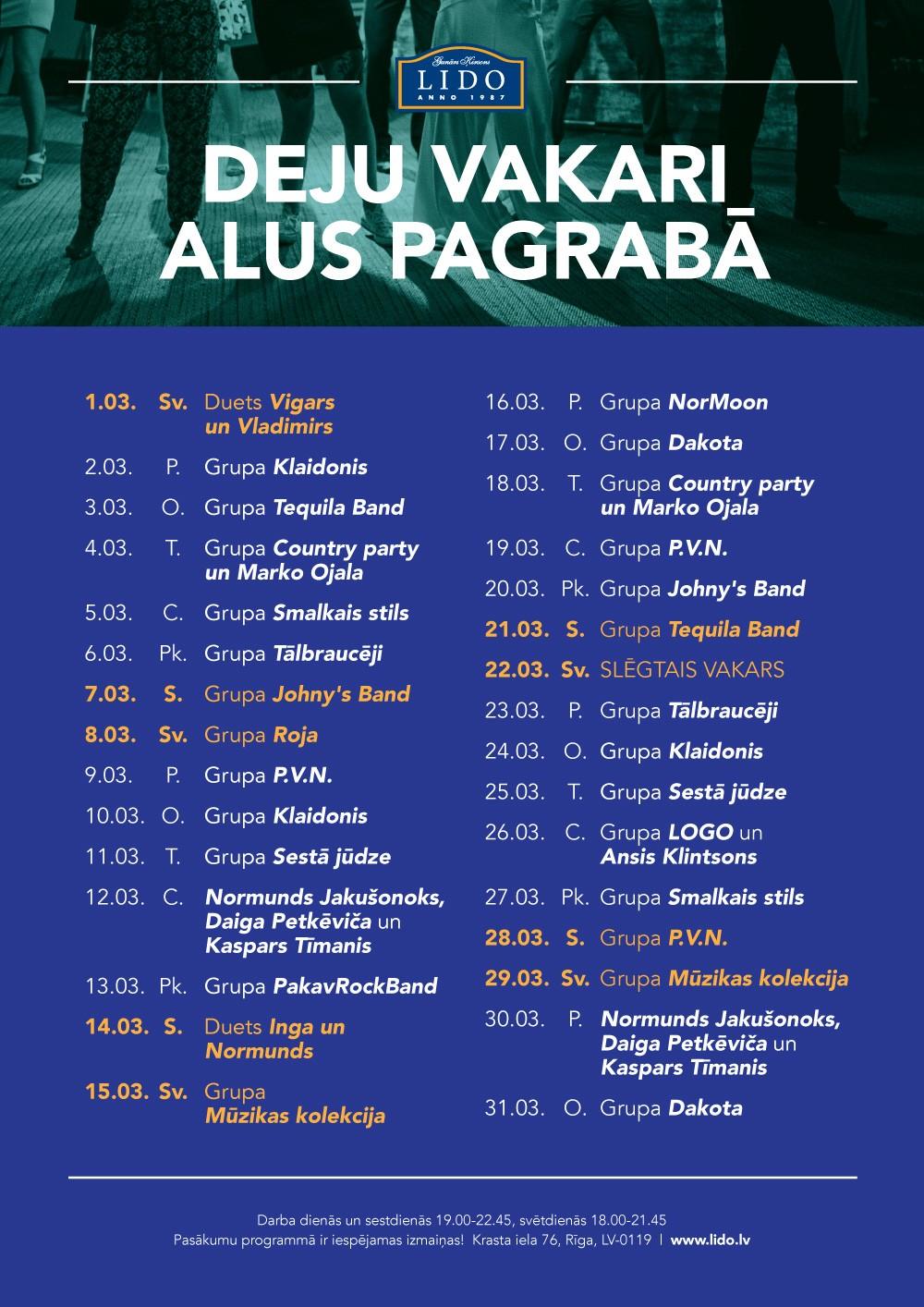 DejuVakariPagrabs-Marts-A4-02.2020-1.jpg
