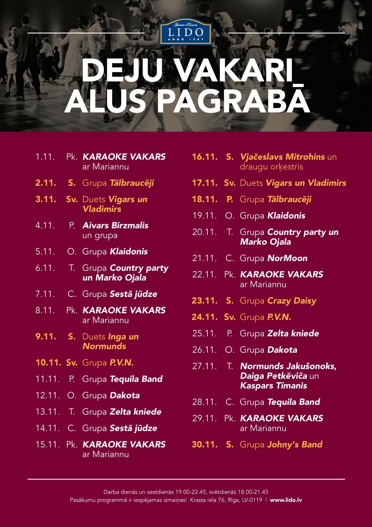 DejuVakariPagrabs-Novembris-A4-10.2019.jpg