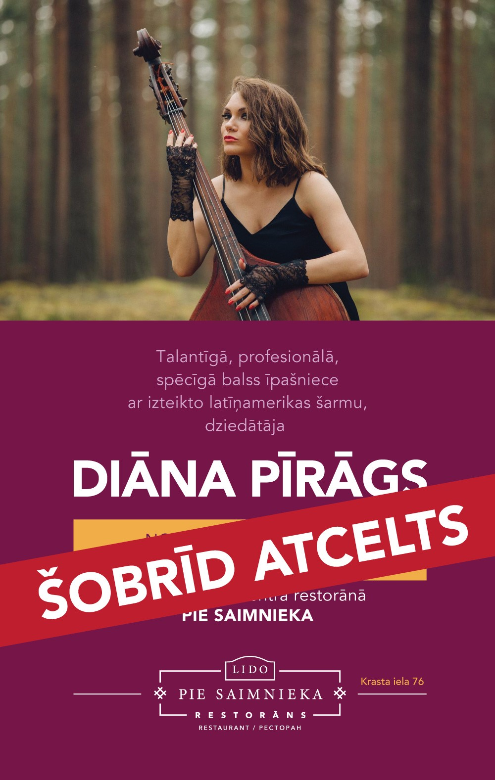 DianaPirags-Sestdienas-WEBAM---ATCELTS.jpg
