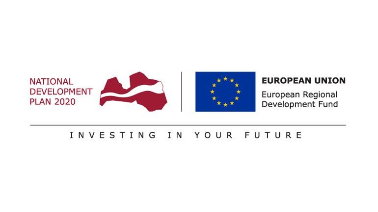 fonds_EU.jpg