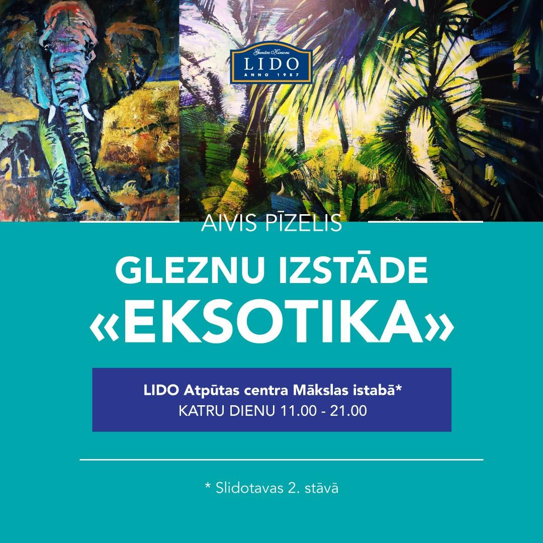GleznuIzstade-Eksotika-FB-IG-06.2020.jpg