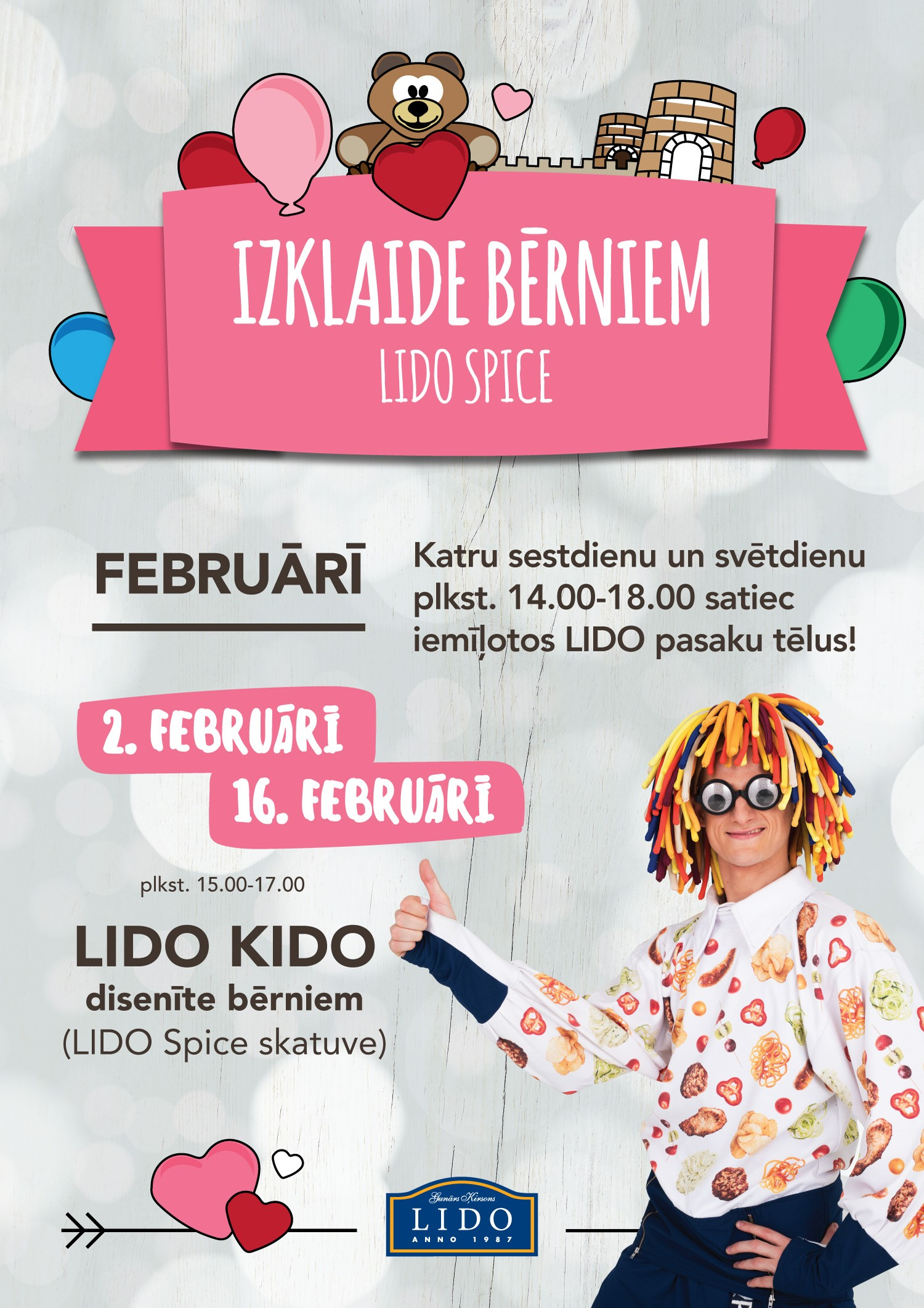 Izklaide-Berniem-Spice-Februaris-A3-Druka.jpg