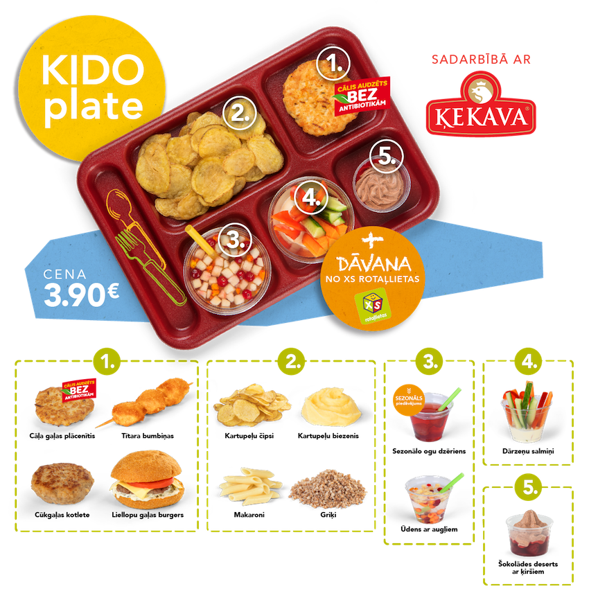 kido_plate_weblietas_update_1268x1287edienkarte copy 2.png