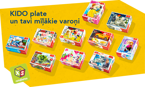 kido_plate_weblietas_update_600x360puzles.png