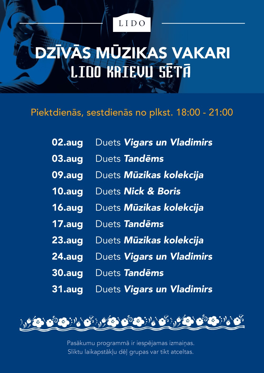 KrievuSeta-Augusts-A4-07.2019.jpg