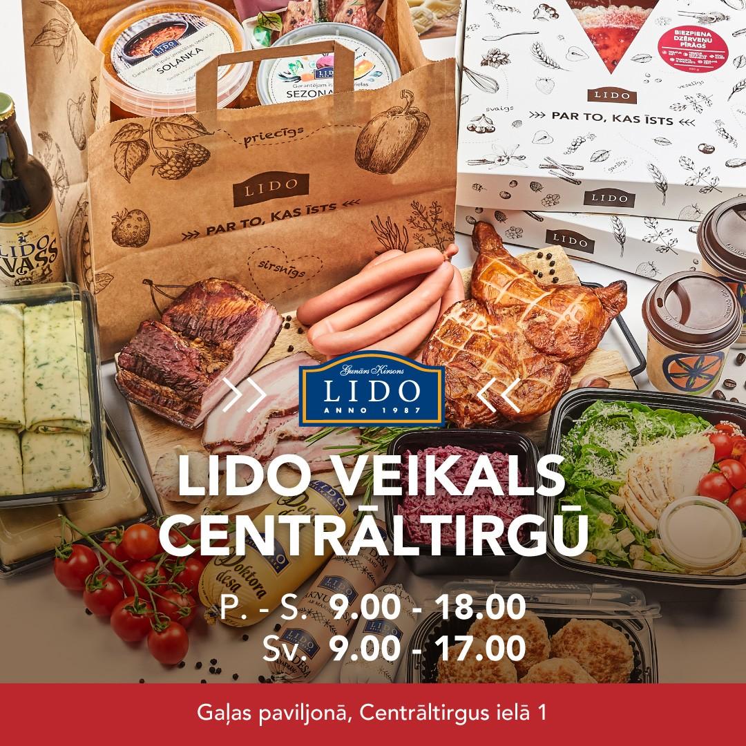 LIDO-Centraltirgus-Socmedijiem-12.2020-FB-v2 (1).jpg
