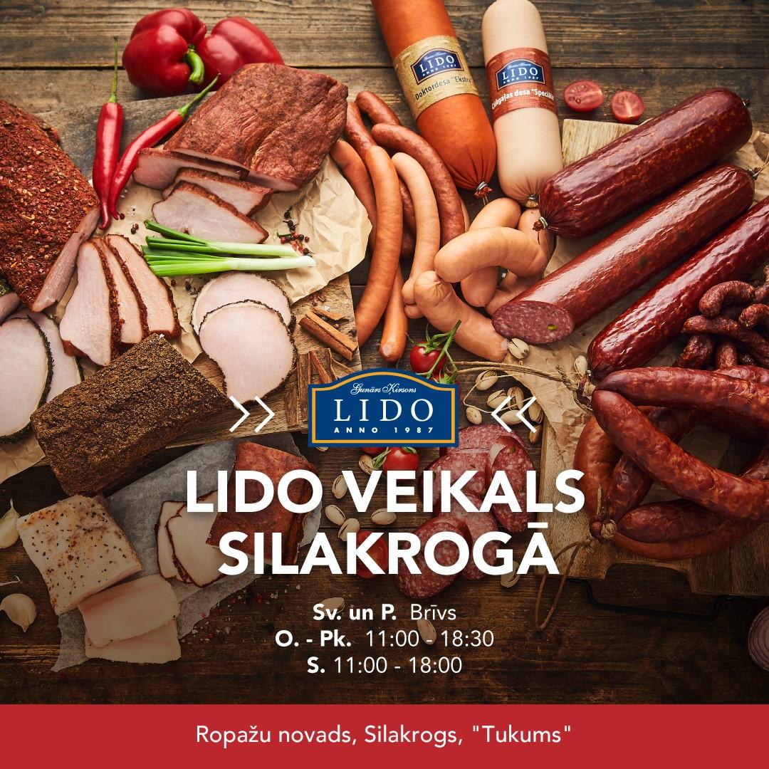 LIDO-Silakrogs-Socmedijiem-11.2020-FB-IG (1).jpg