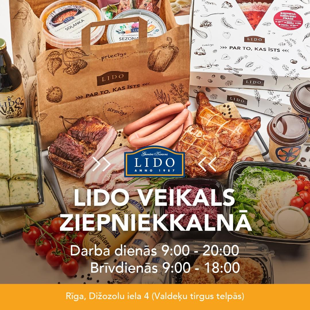 LIDO-Ziepniekkalns-FB-IG-04.2020.jpg