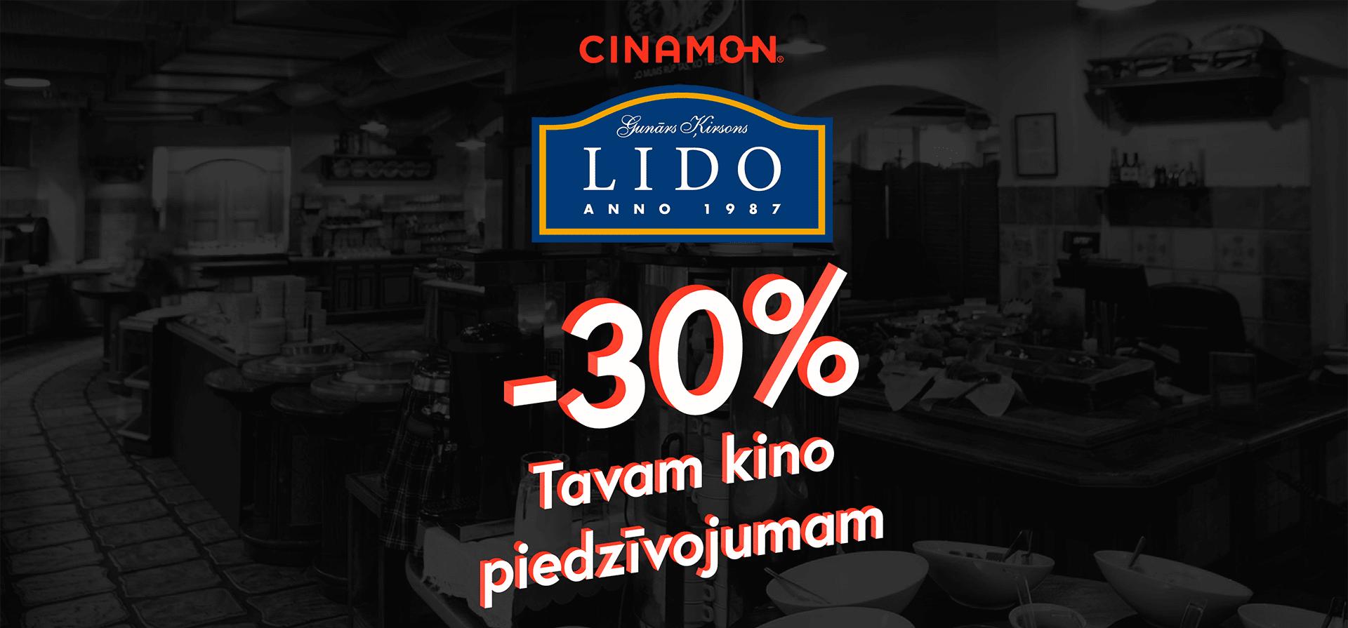 LIDO_Cinamon.png