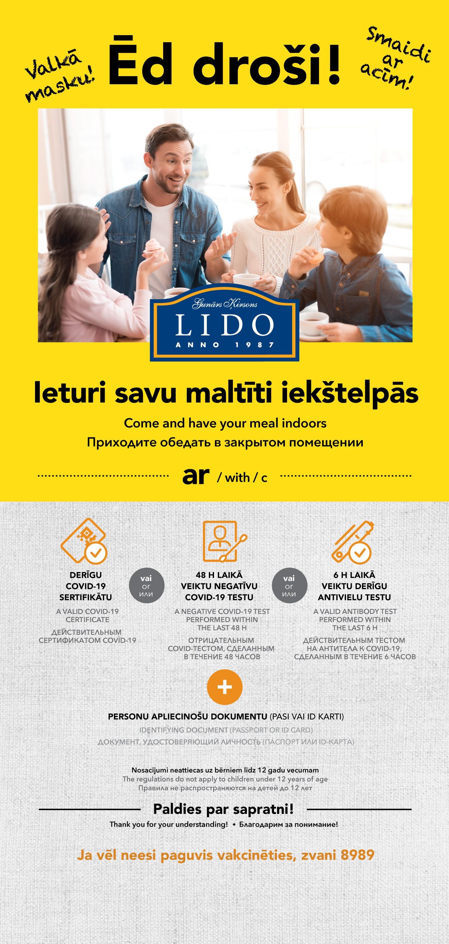 LIDO_COVID_sertifikats_ROLL_UP_1000x2000mm_plus_100mm_PRv.jpg