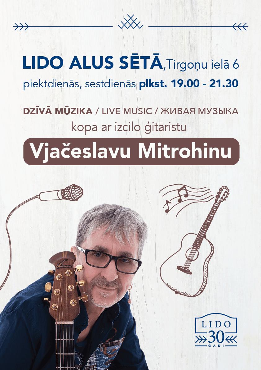 Lido_koncerti_AS_MITROHINS_WEB_842x1191px.png