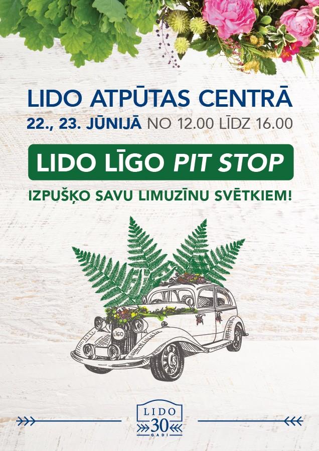 Lido_Ligo_PitStop_A3_JPG.jpg