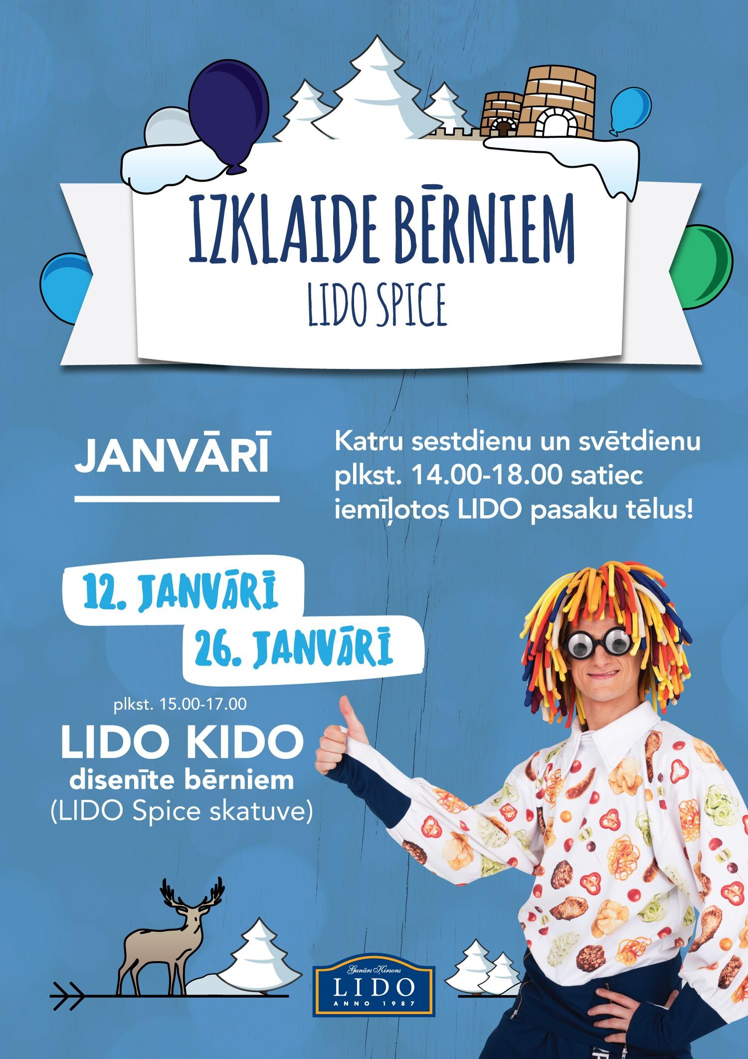 LIDO_Spice_janvaris_2019.jpg