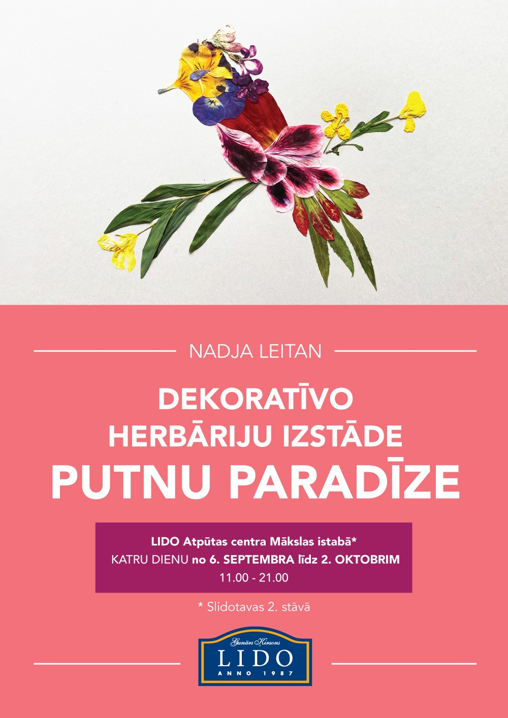 PutnuParadize-Plakats-A4-09.2020-3.jpg