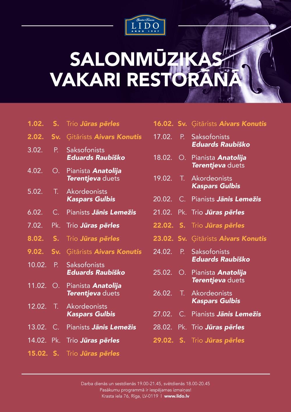 SalonmuzikaRestorans-Februaris-A4-01.2020.jpg