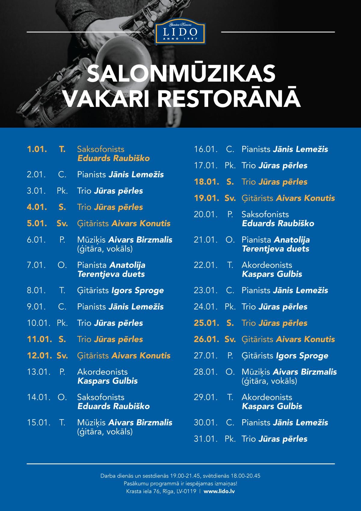 SalonmuzikaRestorans-janvaris-A4-12.2019.jpg