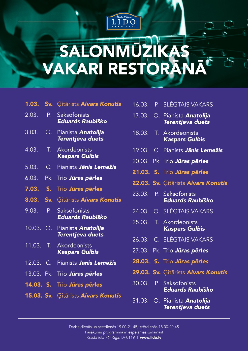 SalonmuzikaRestorans-Marts-A4-02.2020.jpg