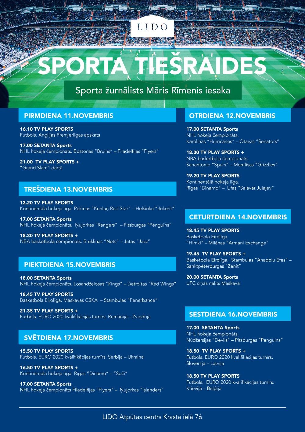 SportaAfisa-LAC-Novembris-A4-09.2019-Nedela2.jpg