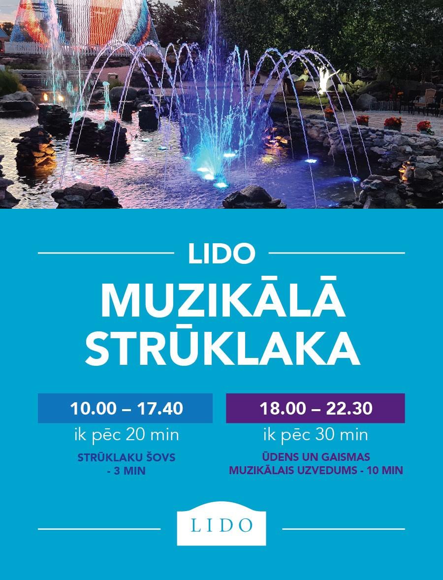 Struklaka-LIDO-WEB-07.2020-LV.jpg