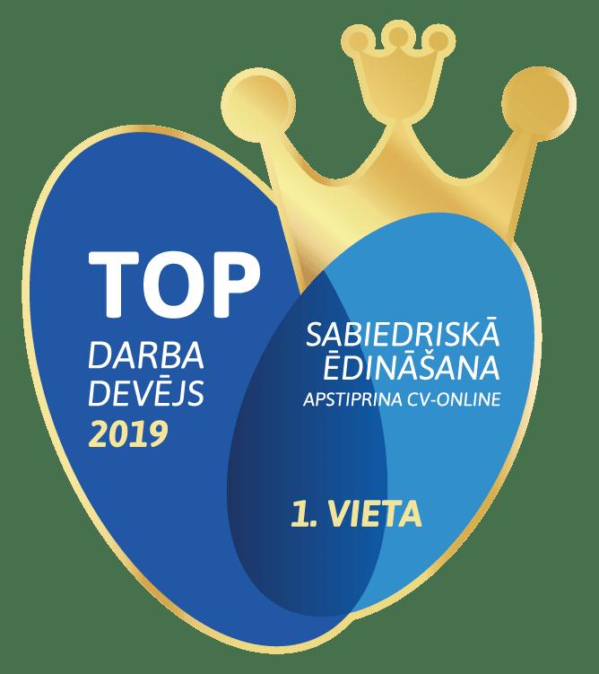 TOPDD_sabedinasana_zelts.png