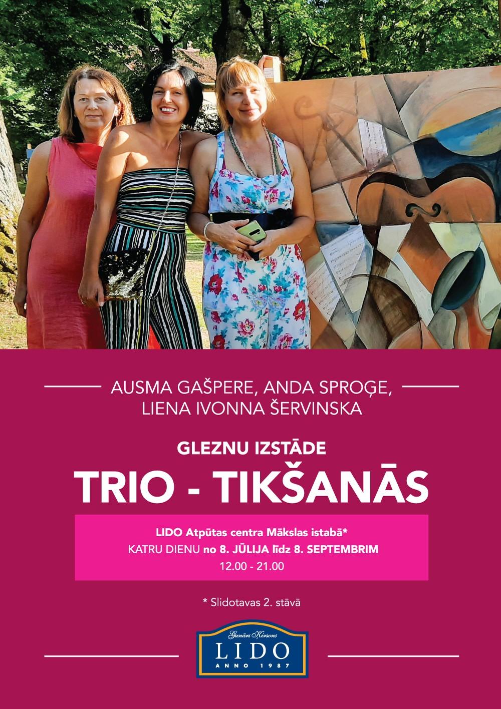 TRIO-Izstade-Plakats-A4-06.2021.jpg