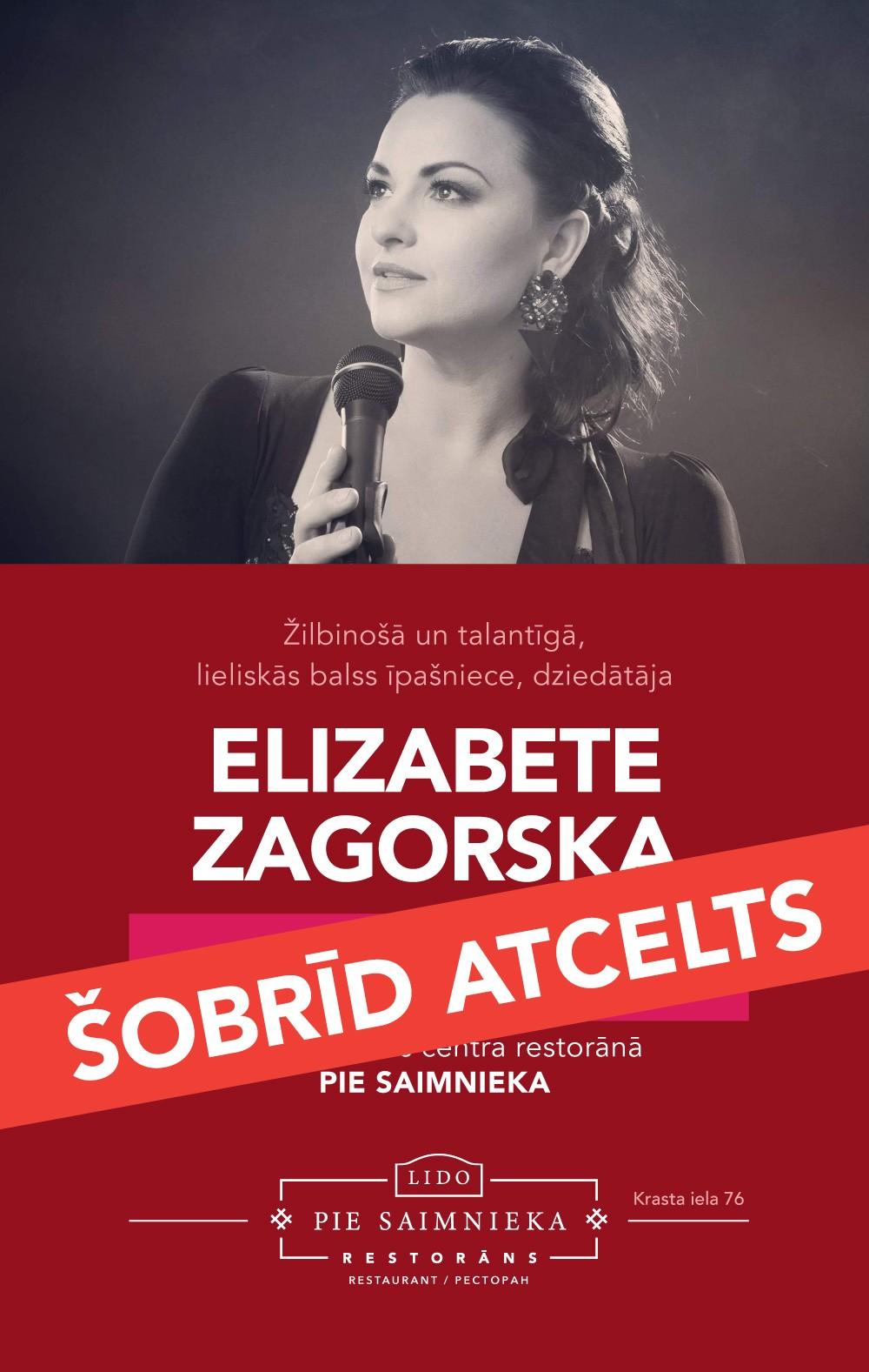 Zagorska-Piektdienas-WEBAM-11.2020-ATCELTS.jpg