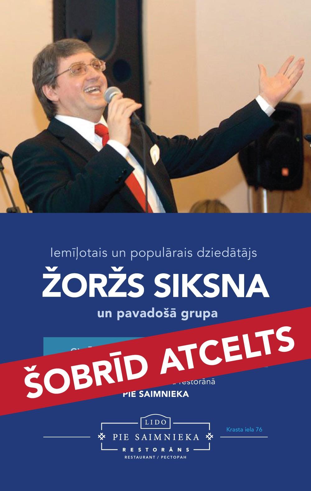 Zorzs-Siksna-Svetdienas-WEBAM-ATCELTS.jpg